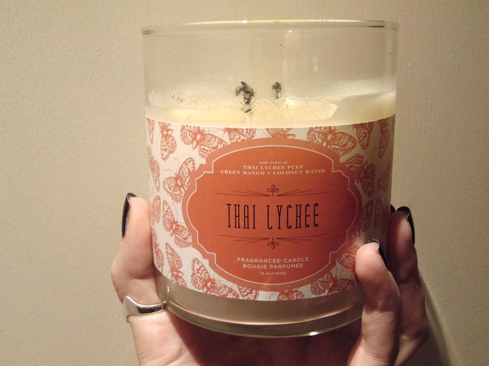 Wondering-Through-November-Favourites-Thai-Lychee-Candle.JPG