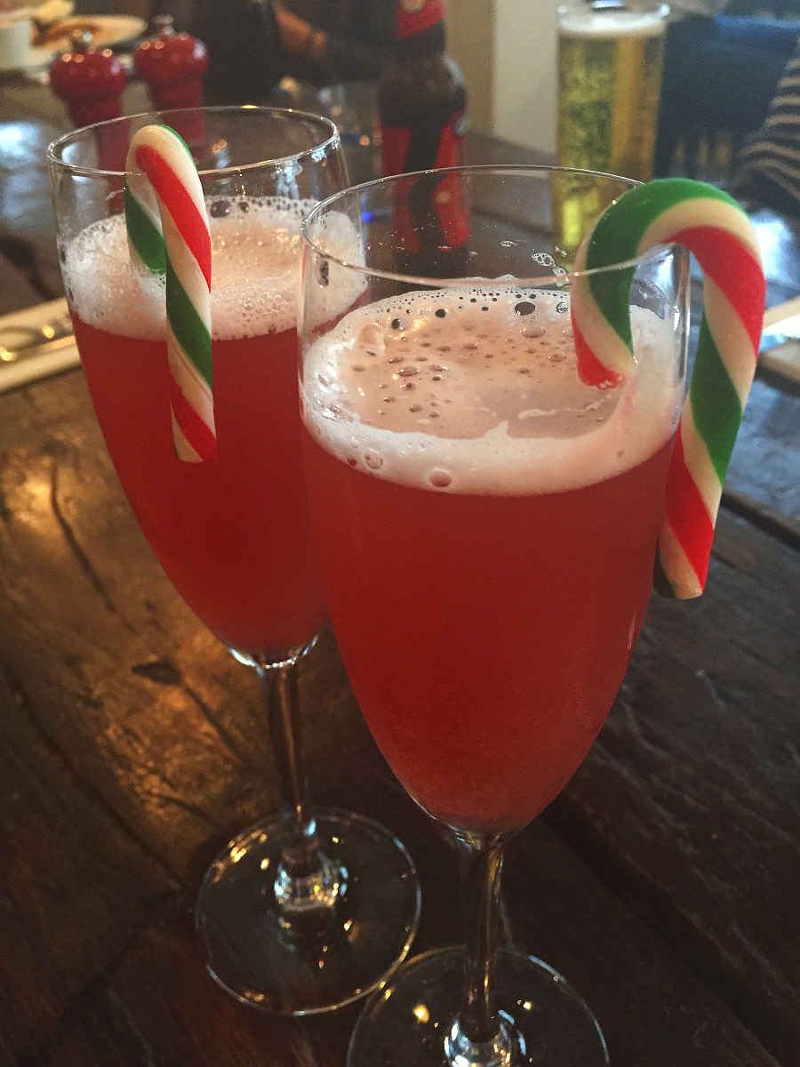 Wondering-Through-Christmastime-in-the-City-Cocktails.JPG
