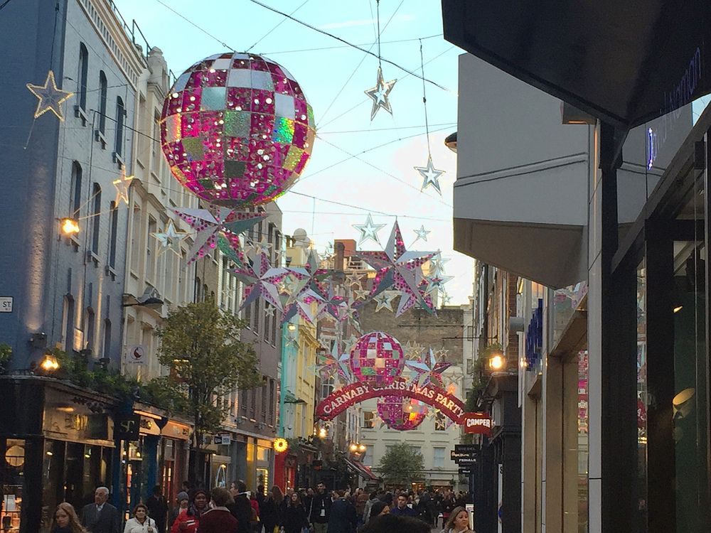 Wondering-Through-Christmastime-in-the-City-Carnaby-Street-Christmas-Party-Decorations.JPG