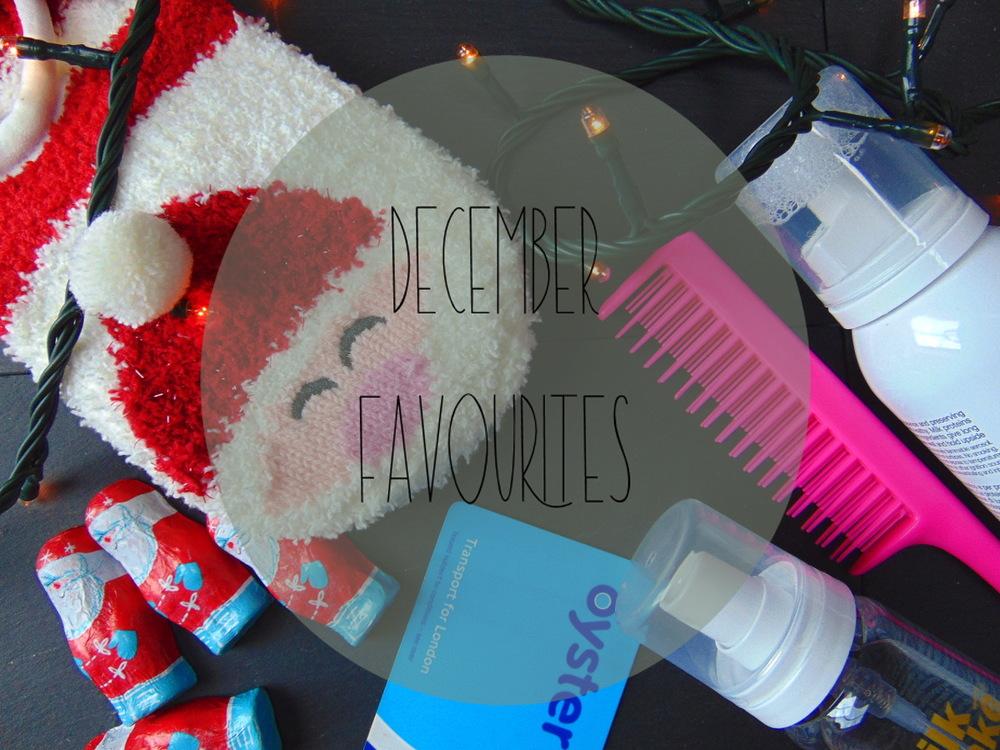 Wondering-Through-December-Favourites.JPG