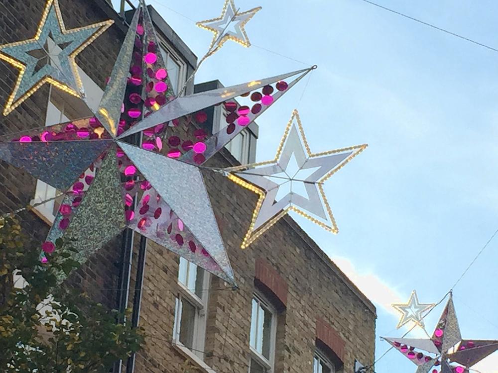 Wondering-Through-Christmastime-in-the-City-Carnaby-Street-Stars.JPG