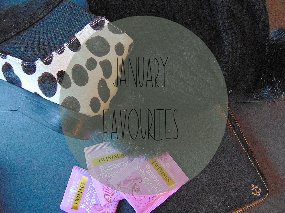 Wondering-Through-January-Favourites-Overall.JPG
