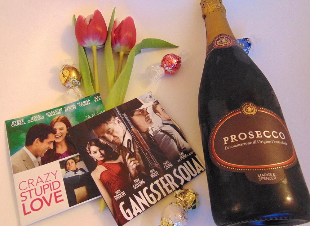 Wondering-Through-My-Perfect-Valentines-Prosecco-Tulips-Chocolate-Ryan-Gosling.JPG