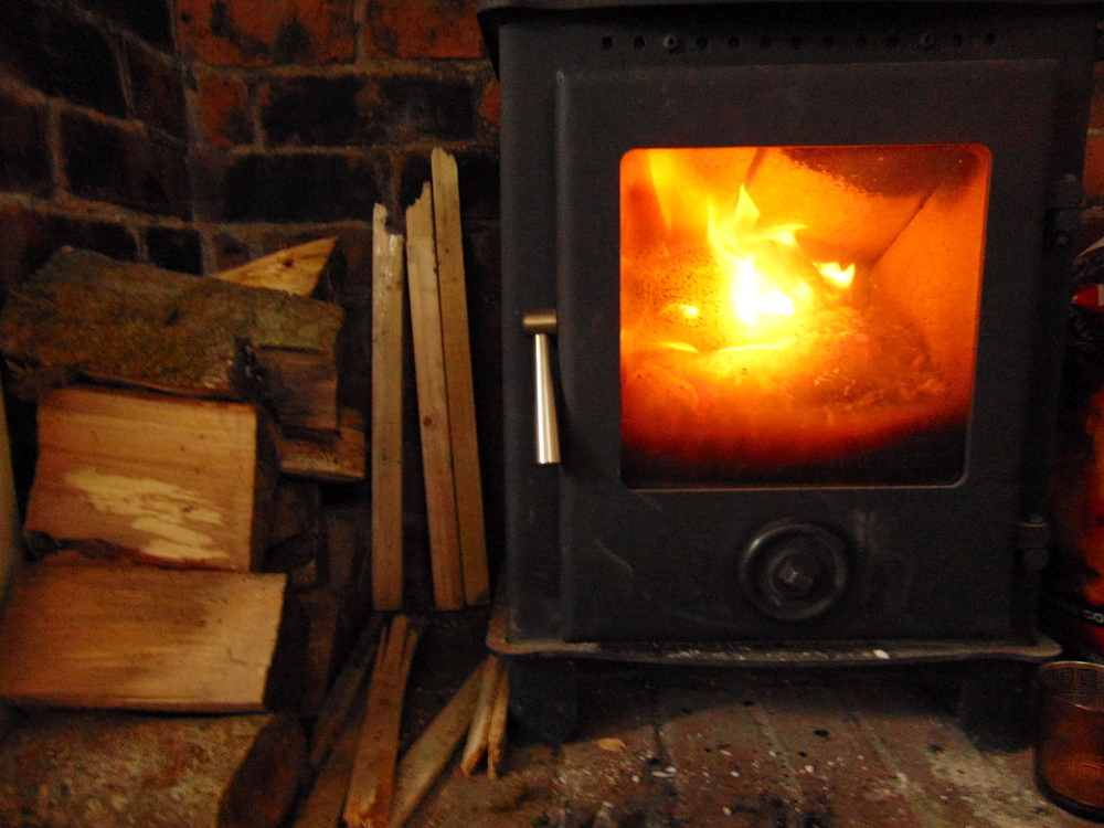 Wondering-Through-A-Mundane-Week-Woodburner-Fire.JPG
