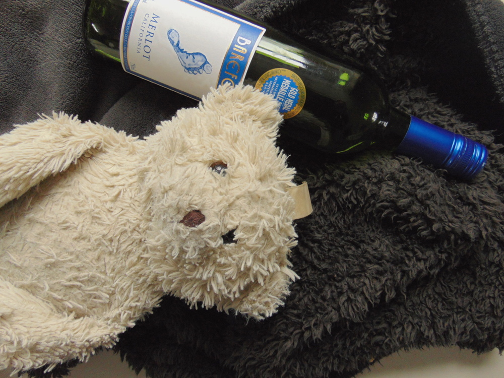 Wondering-Through-A-Mundane-Week-Blankets-Hot-Waterbottle-Wine.JPG