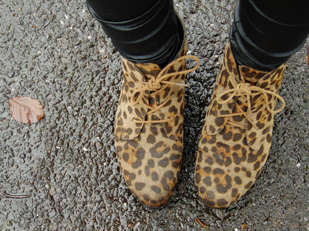Wondering-Through-Itchy-Feet-Leopard-Print-Shoes.JPG