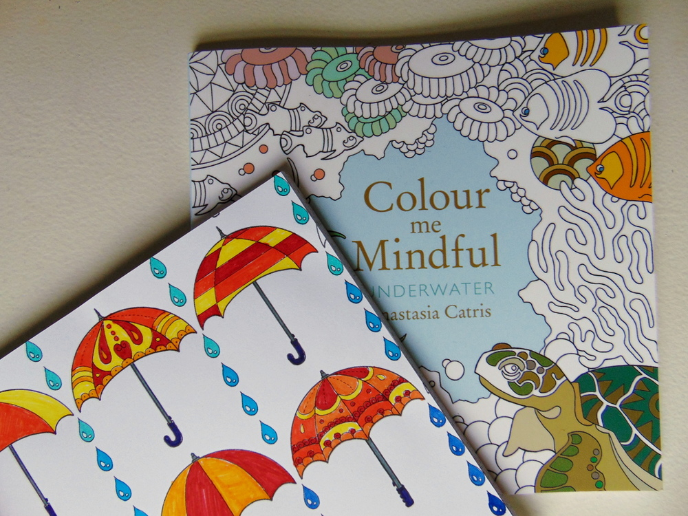 Wondering-Through-February-Favourites-Colouring-Book.JPG