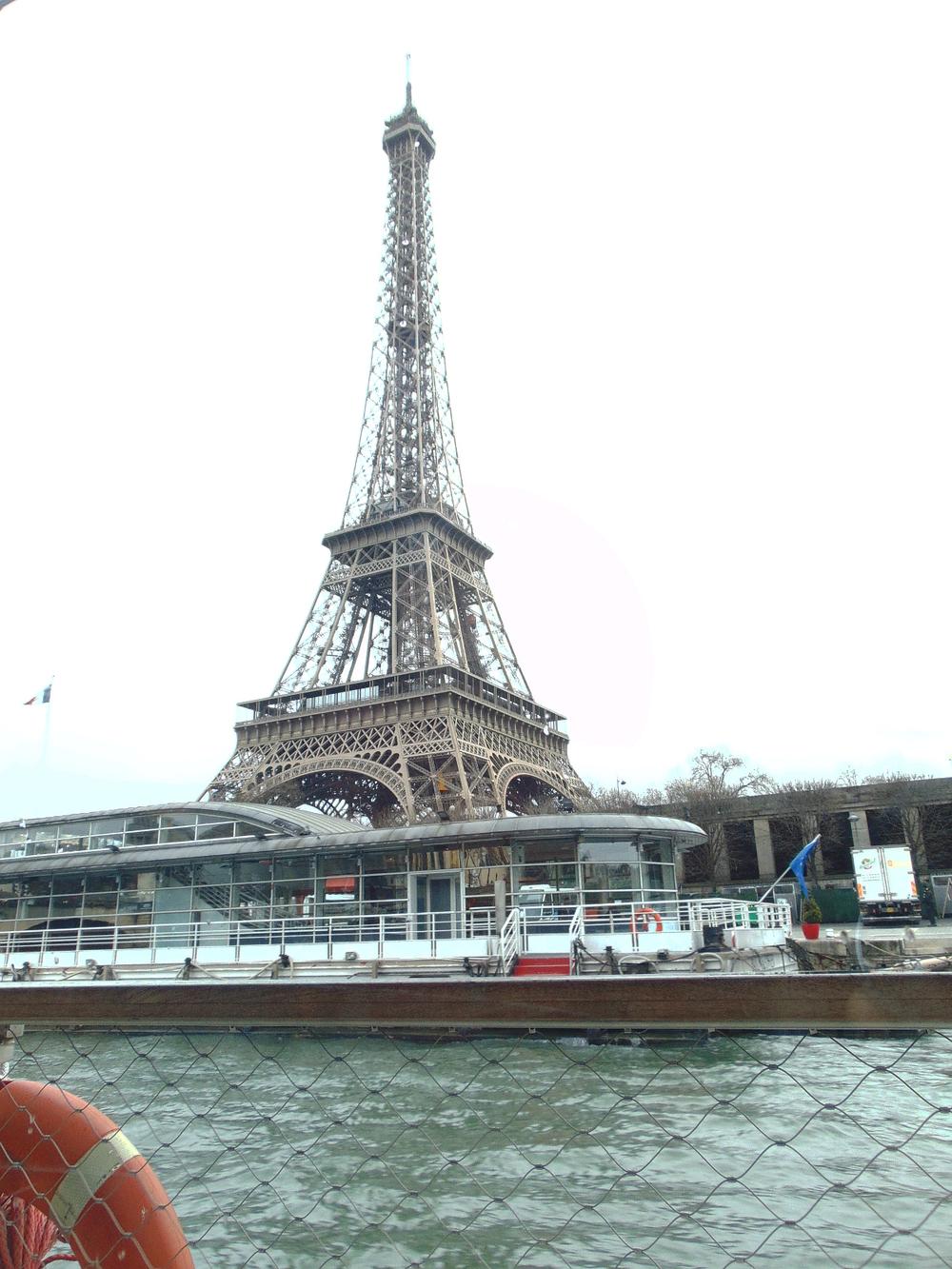 Wondering-Through-Paris-Eiffel-Tower.JPG