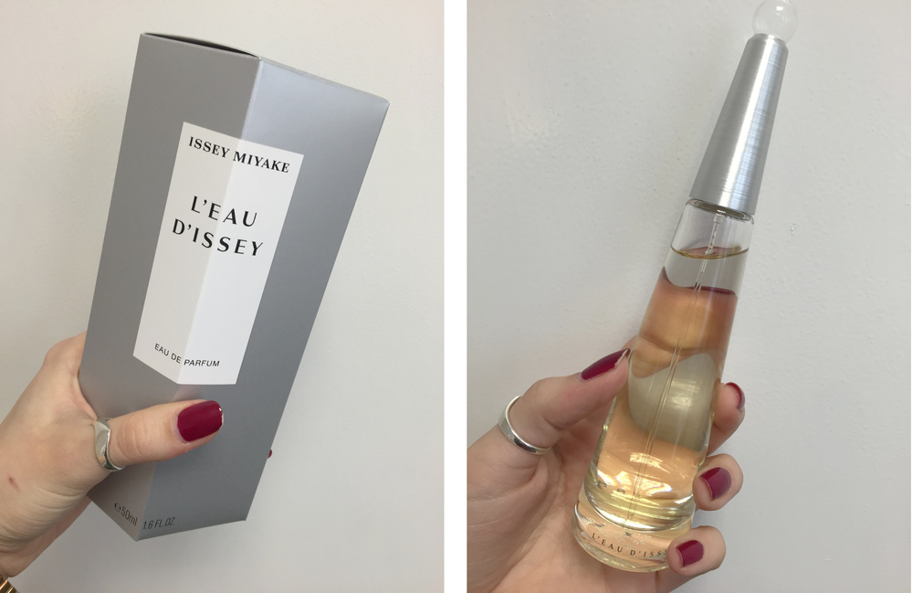 Wondering-Through-April-Favourites-Issey-Miyake-Perfume.JPG