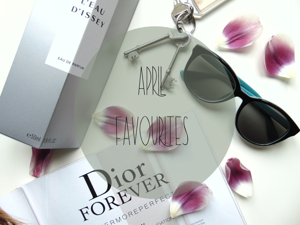 Wondering-Through-April-Favourites-Issey-Miyake-Perfume-Dior-Foundation-Joules-Sunglasses-Moving-Home-Friends.JPG