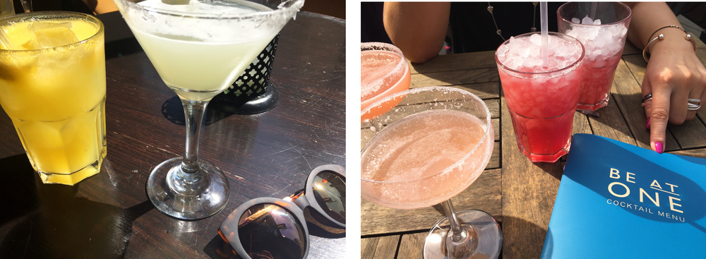 Wondering-Through-A-Weekend-In-Bath-Cocktails-Margaritas.JPG
