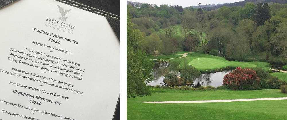 Wondering-Through-A-Whole-Lot-of-Busy-Bovey-Castle-Golf-Menu.JPG