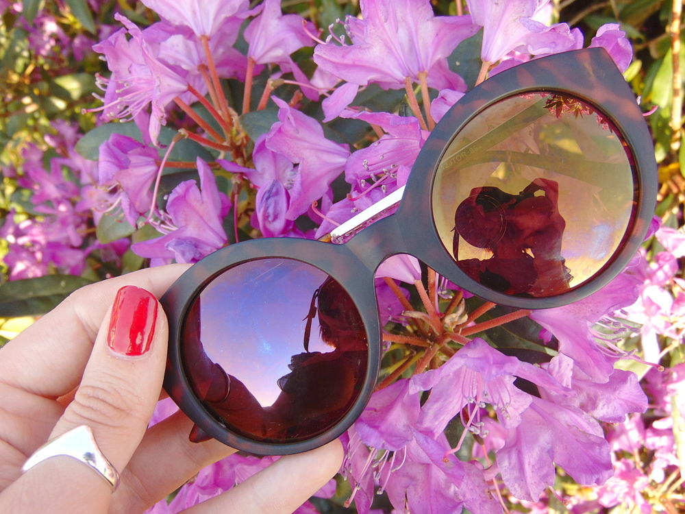 Wondering-Through-May-Favourites-Sunglasses-Flowers.JPG