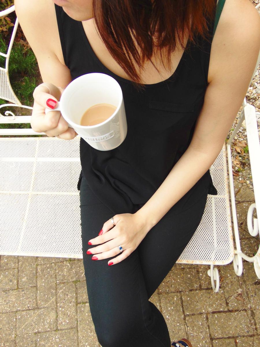 Wondering-Through-My-New-Favourite-Accessory-Engagement-Ring-Tea.JPG