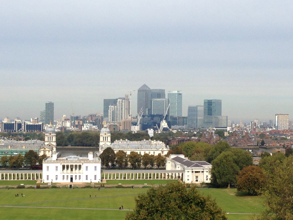 Wondering-Through-Escape-to-L-Town-London-Greenwich.JPG