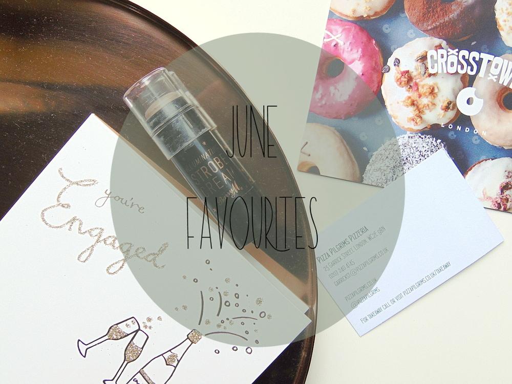 Wondering-Through-June-Favourites.JPG