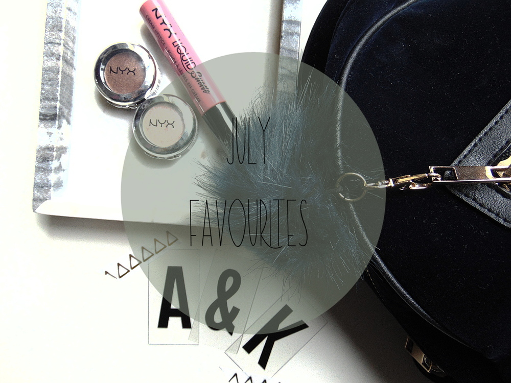 Wondering-Through-July-Favourites-A-&-K.JPG
