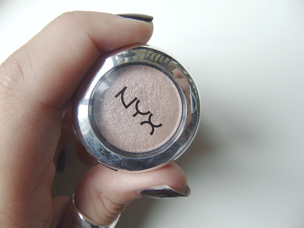 Wondering-Through-July-Favourites-Nyx-Makeup.JPG