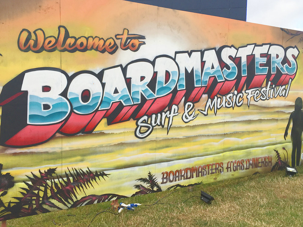 Wondering-Through-Boardmasters-Graffiti-Sign.JPG
