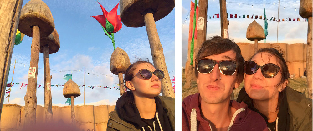 Wondering-Through-Boardmasters-Me-Us-Mushrooms.JPG