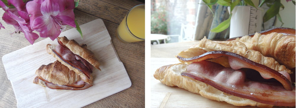 Wondering-Through-7-of-the-Best-Home-Breakfasts-Croissants-with-Bacon.JPG