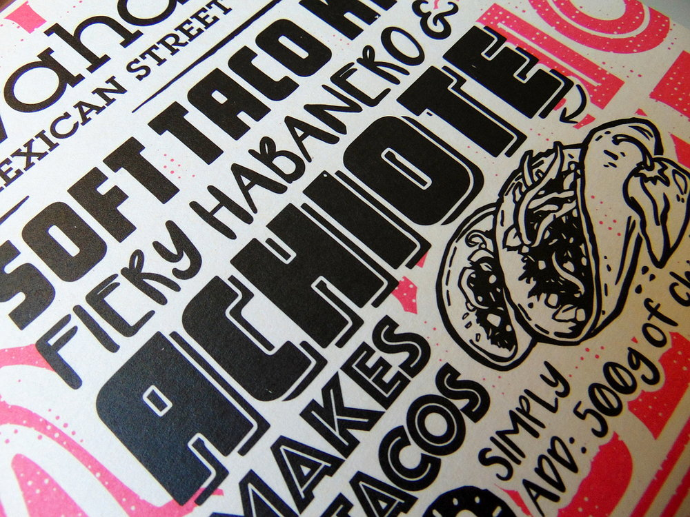 Wondering-Through-September-Favourites-Wahaca-at-Home-Kit-Mexican-Street-Food.JPG