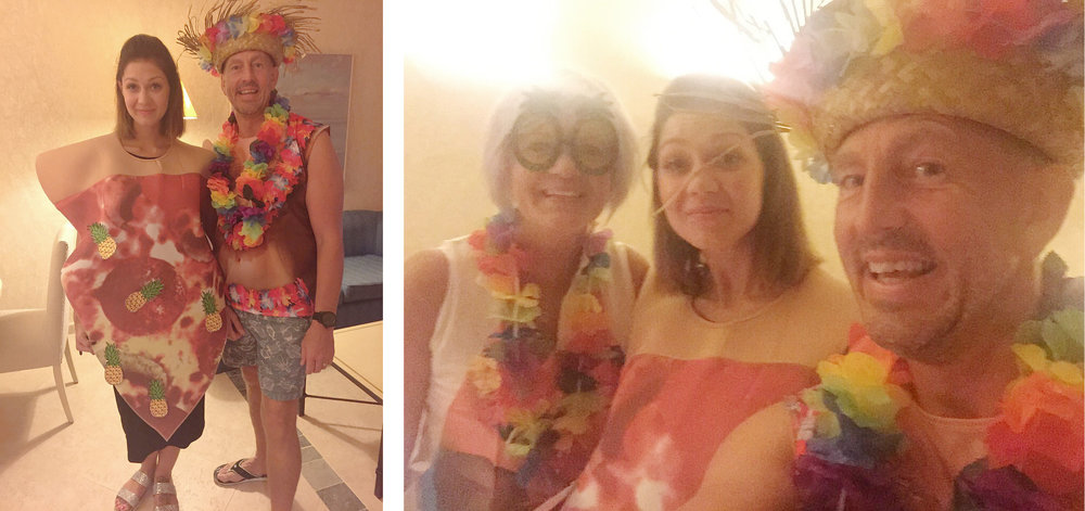 Wondering-Through-Travel-Alicante-Costumes-Hawaiian-Theme-Party.JPG
