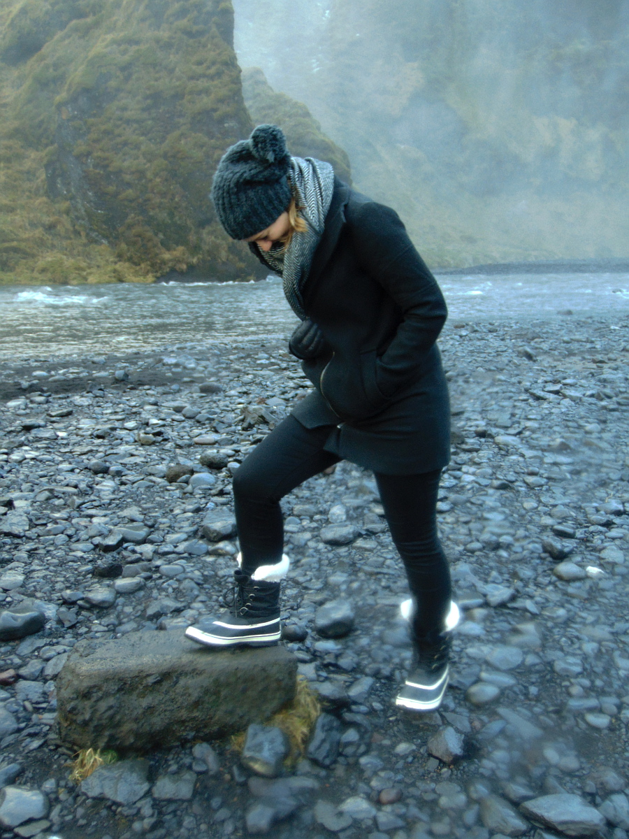 Wondering-Through-Iceland-Waterfalls-and-Black-Sand-Beaches-Posing.JPG