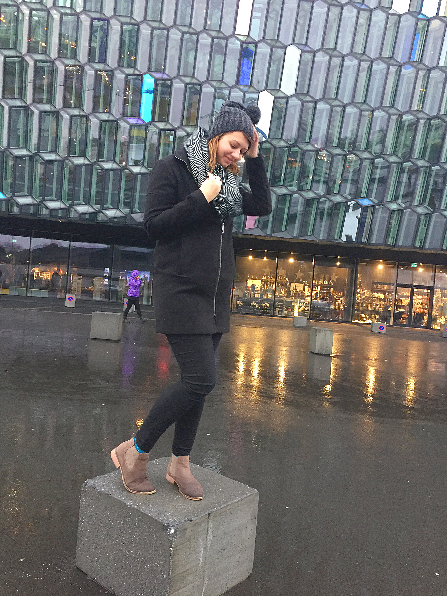 Wondering-Through-Iceland-Has-My-Heart-Harpa-Concert-Hall-Me.JPG