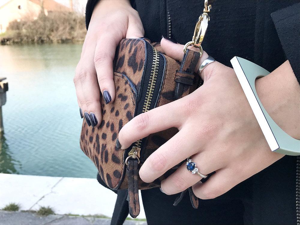 Wondering-Through-Venice-Burano-Leopard-Print-Handbag.JPG