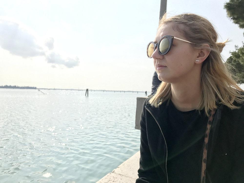 Wondering-Through-Venice-Burano-Sea.JPG