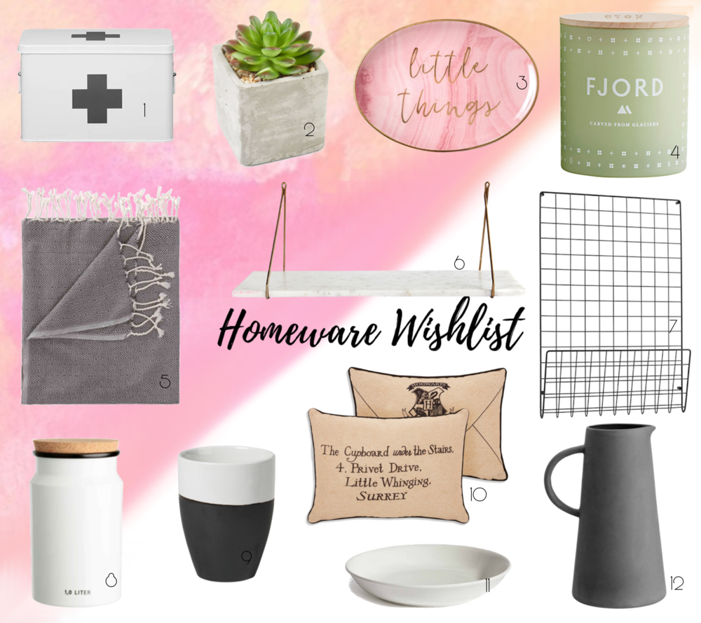 Wondering-Through-Homeware-Wish-List-Interior-Lifestyle-HM-Oliver-Bonas-Harry-Potter.png