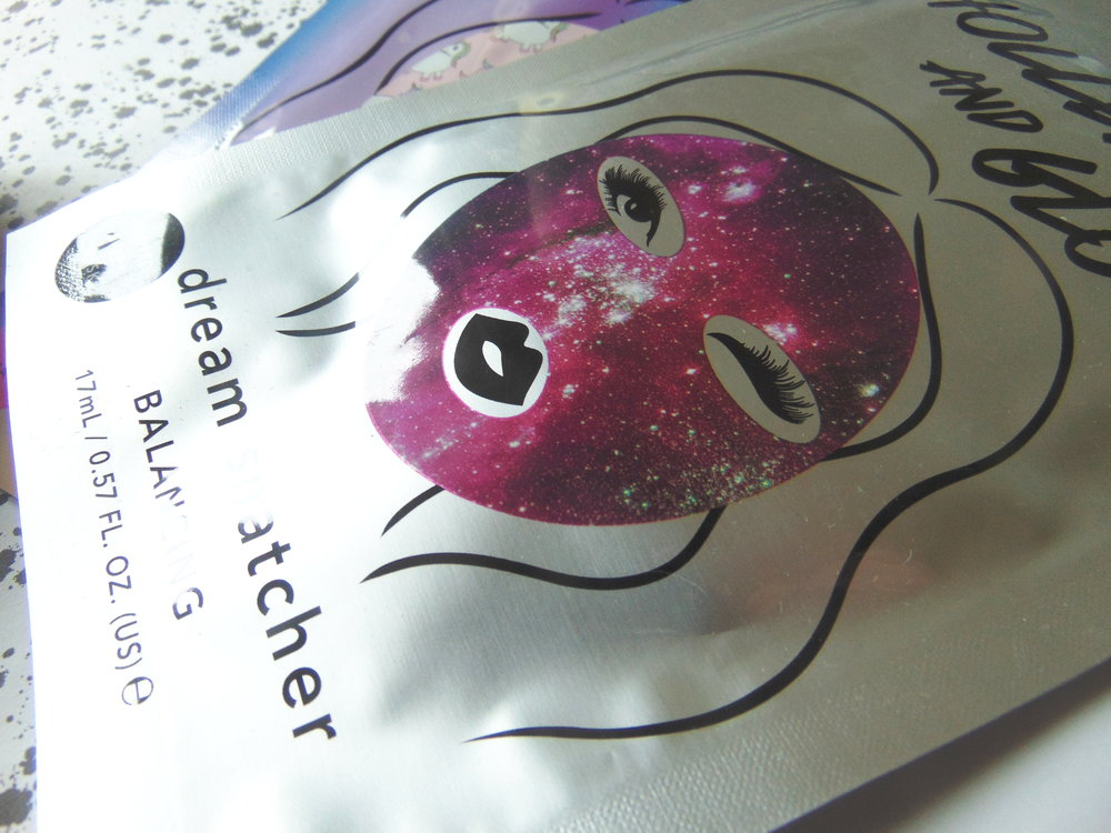 Wondering-Through-Current-Favourites-Beauty-Face-Mask-Sheet-Primark.jpg