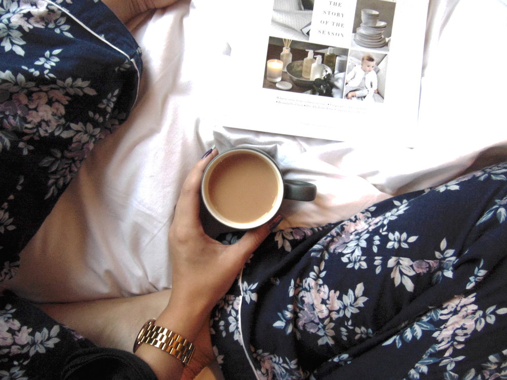 Wondering-Through-Thoughts-on-Loneliness-PJs-John-Lewis-Tea-White-Company.jpg