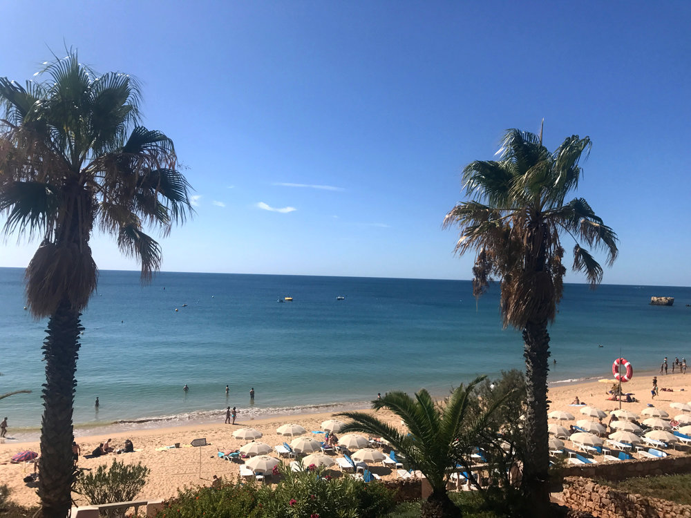 Wondering-Through-Visit-Albufeira-Portugal-Beach-Sun-Sea-Sand-September.JPG