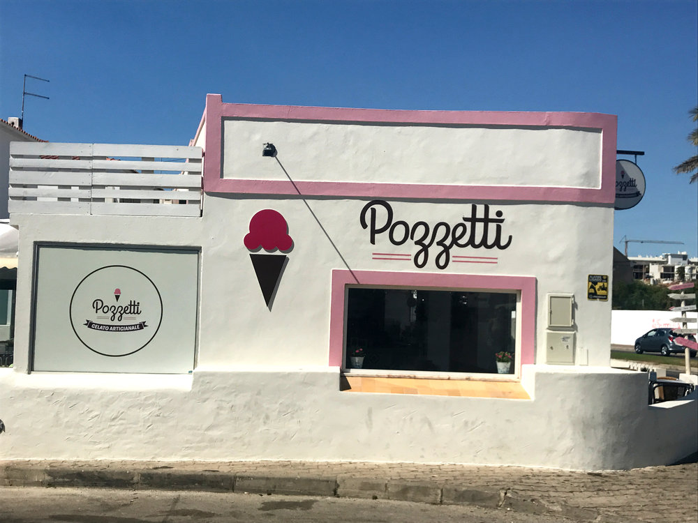 Wondering-Through-Visit-Albufeira-Portugal-Beach-Sun-Sea-Sand-September-Pozzetti-Ice-Cream-Gelato.JPG