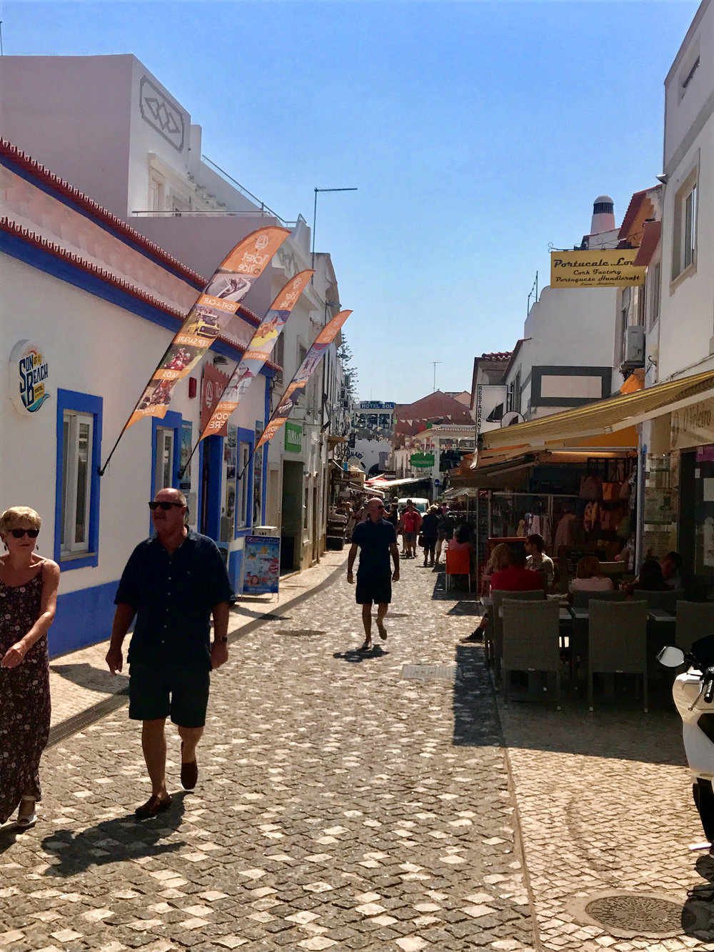Wondering-Through-Visit-Albufeira-Portugal-Beach-Sun-Sea-Sand-September-Old-Town-Street-Shopping.JPG