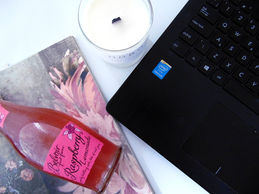 Wondering-Through-Blog-Lifestyle-Sober-October-No-Alcohol.JPG