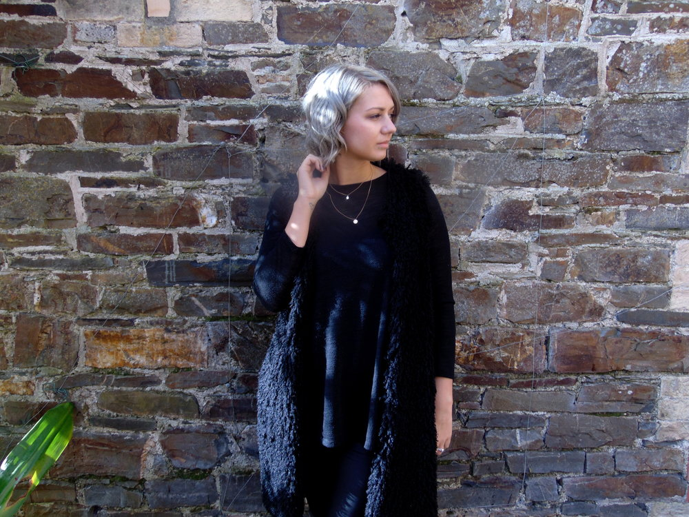 Wondering-Through-Autumn-Ready-Favourites-Fashion-lifestyle-Blogger.JPG