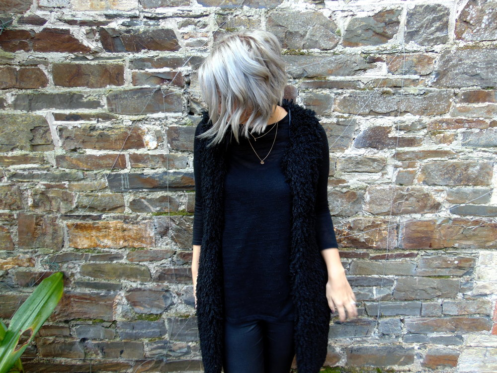 Wondering-Through-Autumn-Ready-Favourites-Fashion-lifestyle-Blogger-Silver-Hair-Granny-Grey.JPG