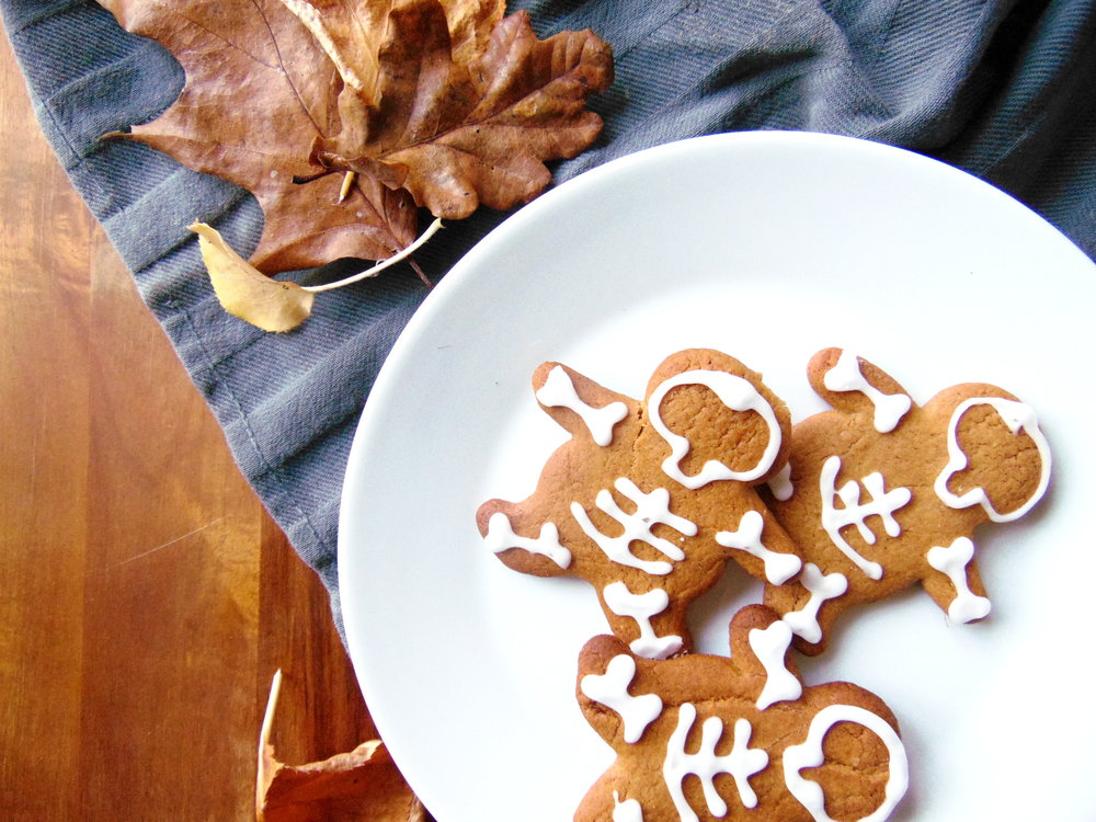 Wondering-Through-Confession-Pumpkin-Spice-Autumn-Lifestyle-Blogger-Gingerbread.JPG