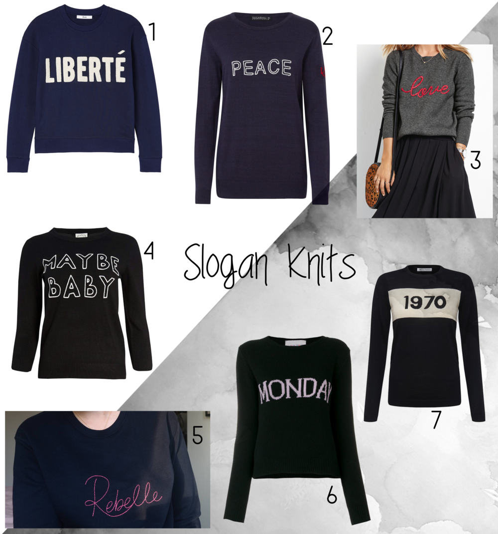 Wondering-Through-Lists-Autumn-Winter-Slogan-Knits-Maybe-Baby-Peace-Liberte-Monday-1970.png