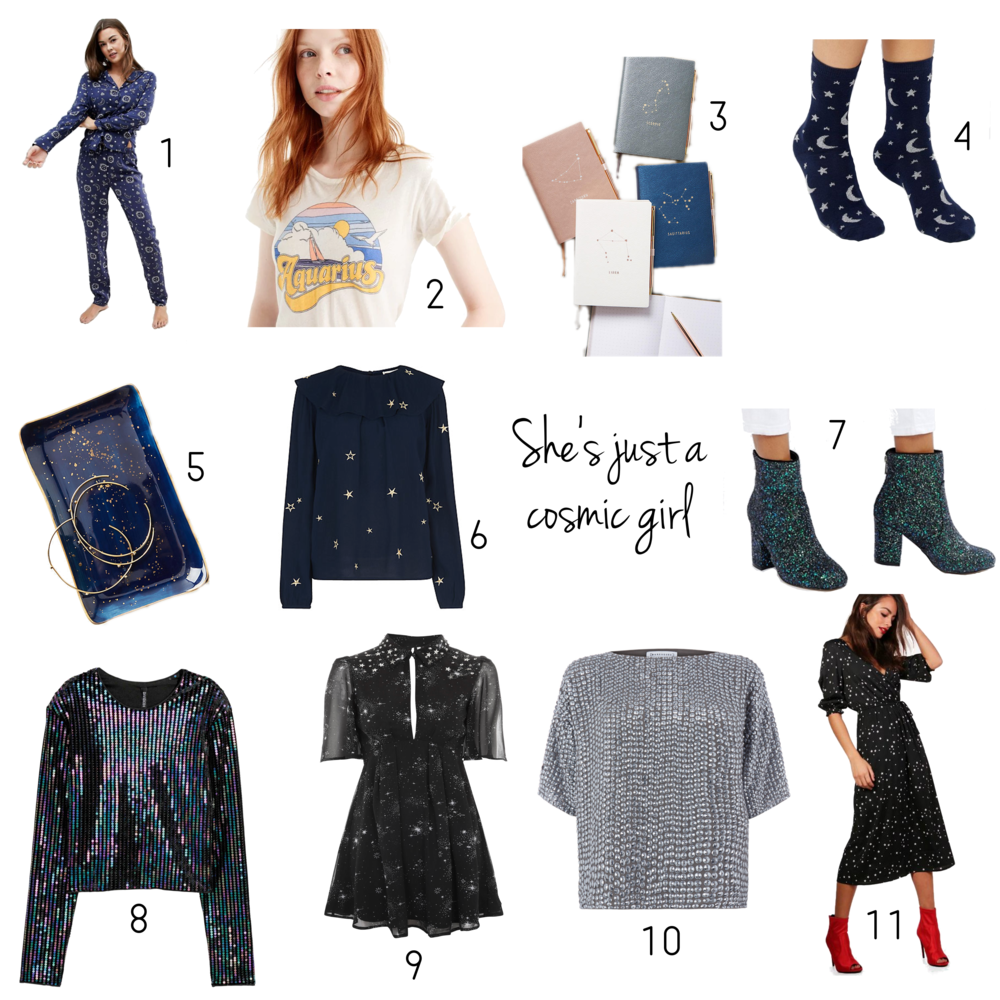 Wondering-Through-Cosmic-Love--Fashion-Lifestyle-Blogger-Boohoo-Asos-Topshop-John-Lewis-Stars-Skater-Dress-J-Crew-Anthropologie-New-Look-Warehouse.png