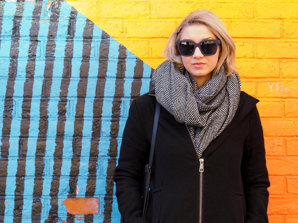 Wondering-Through-Visit-New-York-Dumbo-Brooklyn-Travel-Blogger-Street-Art-Bright.JPG