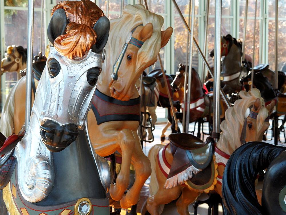 Wondering-Through-Visit-New-York-Dumbo-Brooklyn-Travel-Blogger-Brooklyn-Bridge-Janes-Carousel.JPG