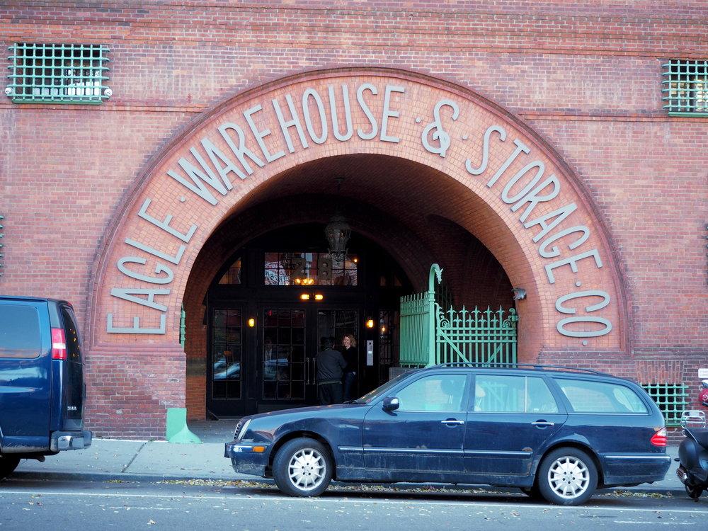 Wondering-Through-Visit-New-York-Dumbo-Brooklyn-Travel-Blogger-Warehouse-Signage.JPG