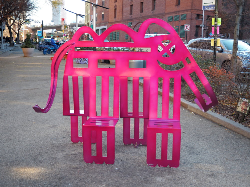 Wondering-Through-Visit-New-York-Dumbo-Brooklyn-Travel-Blogger-Elephant.JPG