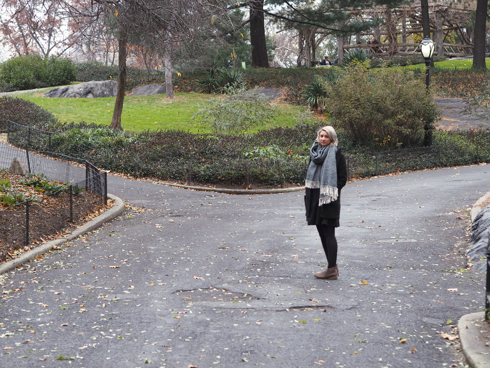 Wondering-Through-Visit-New-York-Manhattan-Travel--Lifestyle-Blogger-Central-Park-Walk.JPG