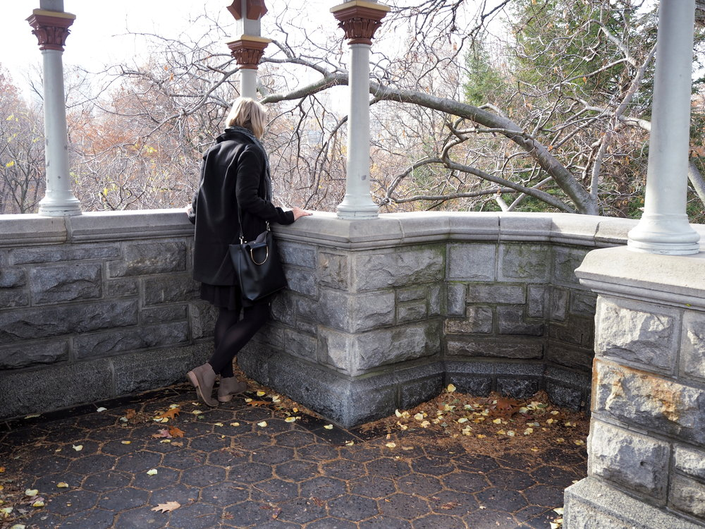 Wondering-Through-Visit-New-York-Manhattan-Travel-Lifestyle-Blogger-Central-Park-Belvedere-Castle-Turtle-Pond-.JPG
