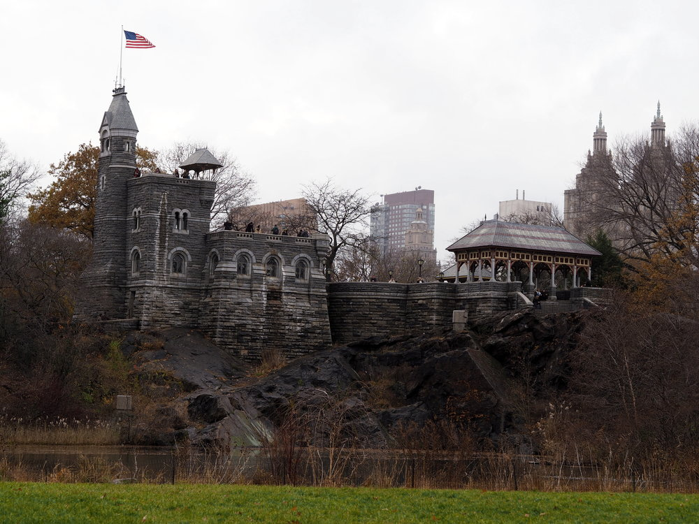 Wondering-Through-Visit-New-York-Manhattan-Travel-Lifestyle-Blogger-Central-Park-Belvedere-Castle.JPG